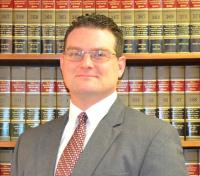 LegalMatch Bankruptcy, Banking and Credit Lawyer Karl N.