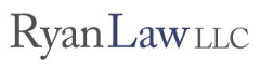 LegalMatch Tax Law Lawyer Thomas R.