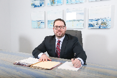 LegalMatch Personal Injury Lawyer Michael G.