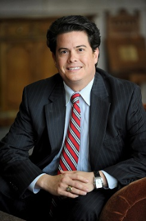 LegalMatch Family Law Lawyer Alex H.
