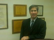 LegalMatch Bankruptcy, Banking and Credit Lawyer Robert N.