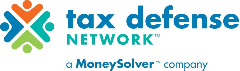 LegalMatch Tax Law Lawyer Tax Defense N.