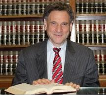 LegalMatch Wills, Trusts and Estates Lawyer Kenneth W.