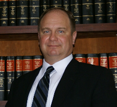 LegalMatch Wills, Trusts and Estates Lawyer John O.