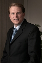 LegalMatch Wills, Trusts and Estates Lawyer Matthew T.