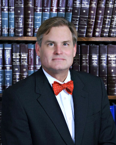 LegalMatch Family Law Lawyer David B.
