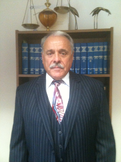 LegalMatch Real Estate, Housing & Property Law Lawyer K A.